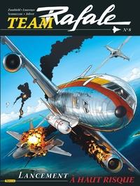 Team Rafale Tome 8.pdf