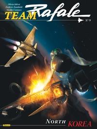 Team Rafale Tome 9.pdf