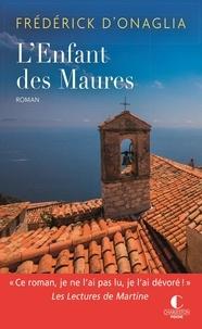 Feriasdhiver.fr L'enfant des Maures Image