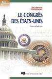 Frédérick Gagnon - Le congrès des Etats-Unis.