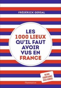 Les 1000 lieux quil faut avoir vus en France.pdf