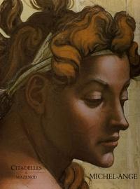 Frederick Hartt et Fabrizio Mancinelli - La Chapelle Sixtine Coffret en 2 volumes.