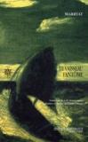 Frederick Marryat - Le vaisseau fantôme.