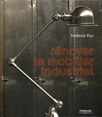 Birrascarampola.it Rénover le mobilier industriel Image