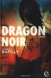 Frédérick Rapilly - Dragon noir.