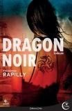 Frédérick Rapilly - Dragon noir.