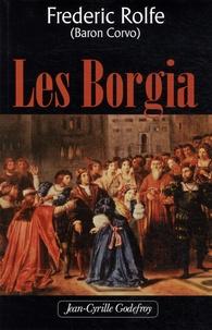 Les Borgia.pdf