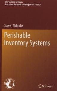 Perishable Inventory Systems.pdf