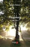 Frédérick Sermages - Pèlerinage.