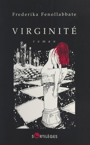 Virginité