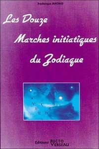 Les douze marches initiatiques du zodiaque.pdf