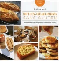 Petits-déjeuners sans gluten.pdf