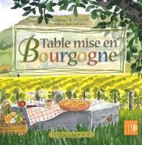 Table mise en Bourgogne.pdf