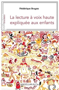 Accentsonline.fr La lecture à voix haute expliquée aux enfants - L'épopée du lion, Victor Hugo Image