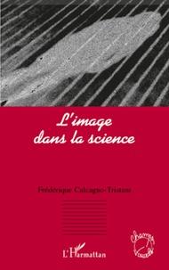 Limage dans la science.pdf