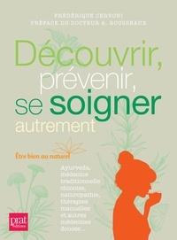 Deedr.fr Découvrir, prévenir, se soigner autrement Image