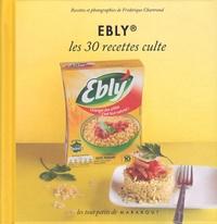 Le petit livre Ebly.pdf
