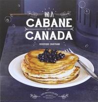 Ma cabane au Canada.pdf
