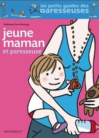 Jeune maman et paresseuse.pdf