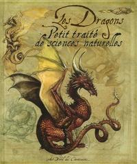 Les Dragons - Petit traité de sciences naturelles.pdf