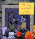 Frédérique Crestin-Billet - .