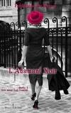 Frédérique De Keyser - L'Adamant Noir - Les Maux font l'Amour.