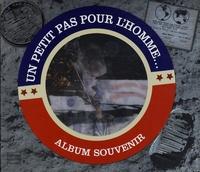 Un petit pas pour lhomme... Album souvenir.pdf