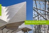 Accentsonline.fr Musée des Confluences Image