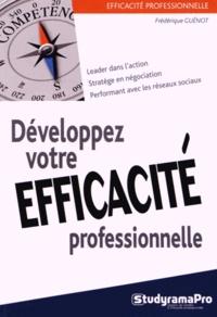 Développez votre efficacité professionnelle.pdf