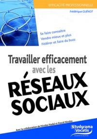 Travailler efficacement avec les réseaux sociaux.pdf
