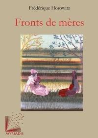 Fronts de mères.pdf