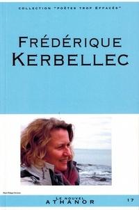 Frédérique Kerbellec - Frédérique Kerbellec.