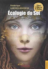Ecologie du Soi - Livre à lire et à écrire.pdf