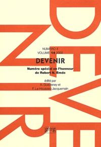 Frédérique Le Houezec-Jacquemain et  Collectif - .