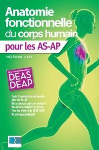 Anatomie fonctionnelle du corps humain pour les AS-AP.pdf