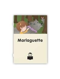 Marlaguette - Une adaptation de loeuvre de Marie Colmont pour travailler la compréhension à lécole.pdf