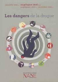 Frédérique Neau-Dufour - Les dangers de la drogue.