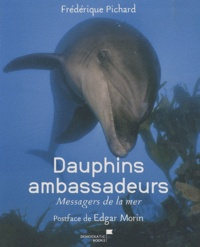Dauphins ambassadeurs - Messagers de la mer.pdf