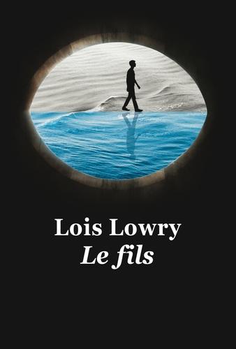 Frédérique Pressmann et Lois / pressma Lowry - Le fils.