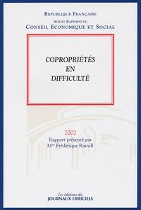 Frédérique Rastoll et  Collectif - .