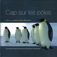 Cap sur les pôles - 100 questions sur les mondes polaires.pdf