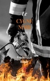 Frédérique Roger - Le cygne noir  : Le cygne noir - Tome 1 - Thriller.