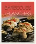 Frédérique Rose - Barbecues & planchas.