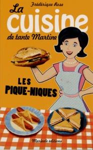 Deedr.fr Les pique-niques Image