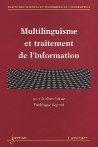Multilinguisme et traitement de linformation.pdf