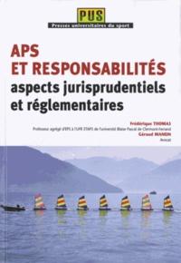 APS et responsabilités : aspects jurisprudentiels et réglementaires.pdf
