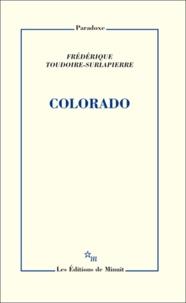 Colorado.pdf