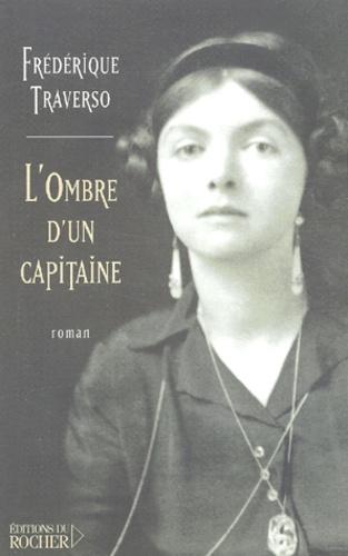 Frédérique Traverso - .
