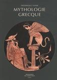 Frédérique Vivier - Mythologie grecque.