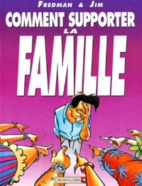 Comment supporter la famille.pdf